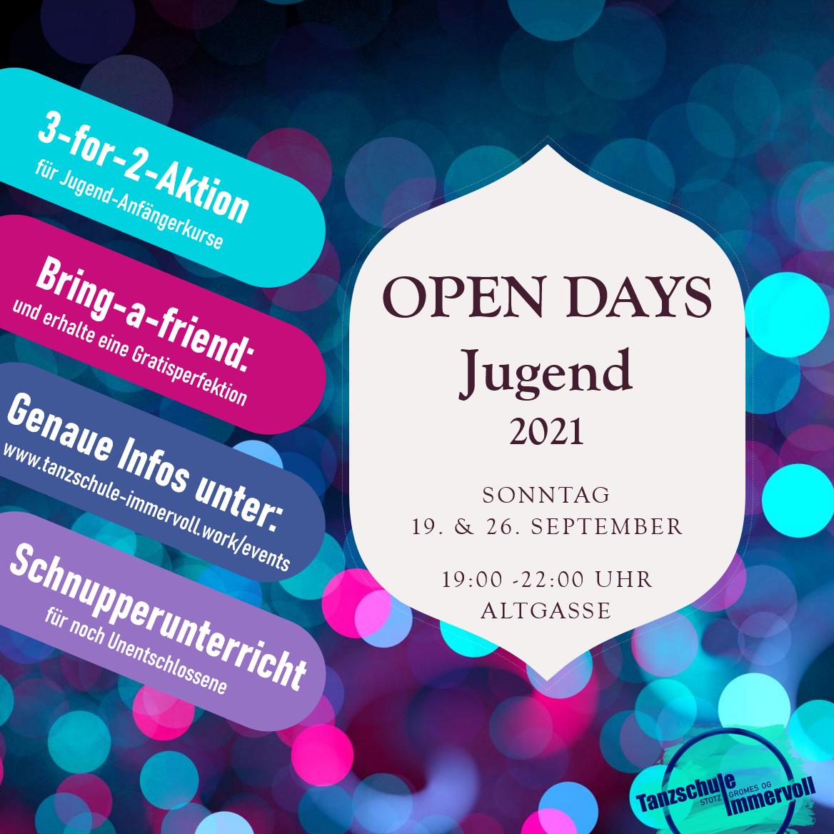 2021-09 - OPEN DAYS JUGEND [1zu1) (4)